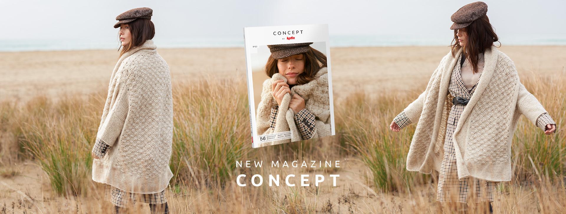 revista concept by katia 10