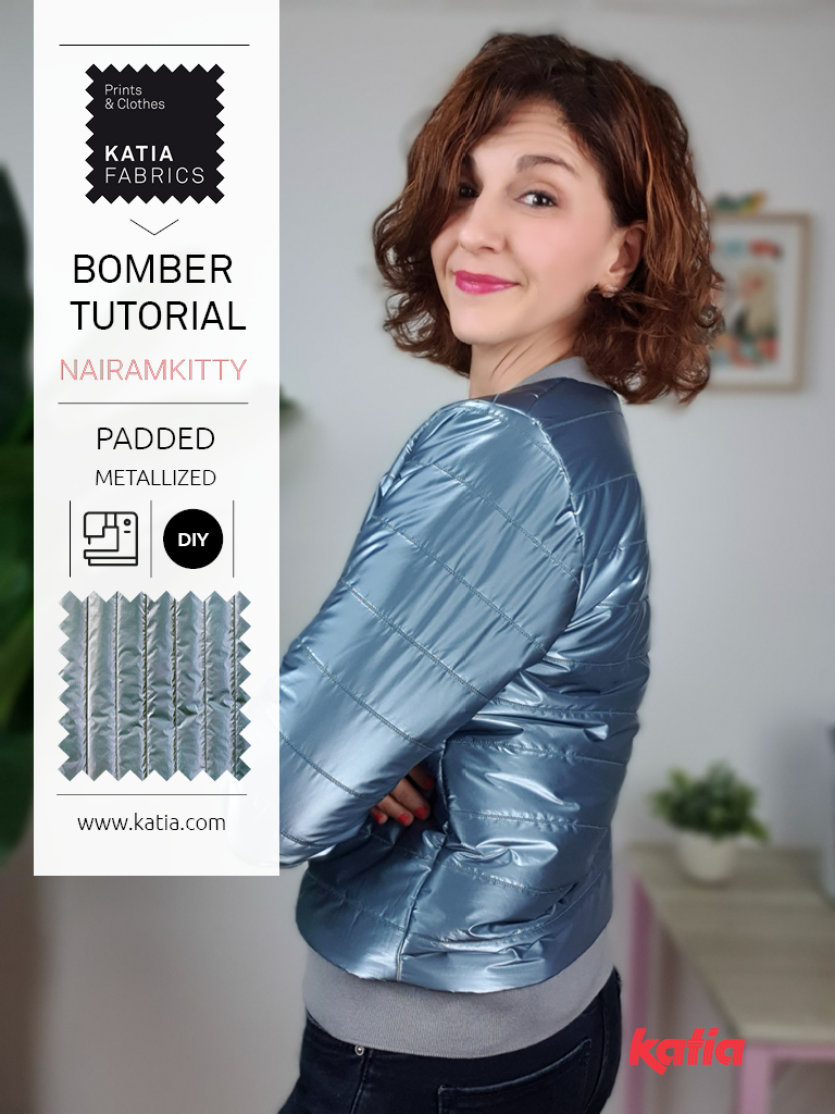 bomber tutorial lateral