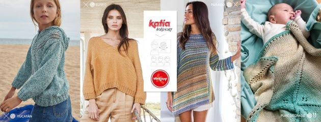 Workshops Katia