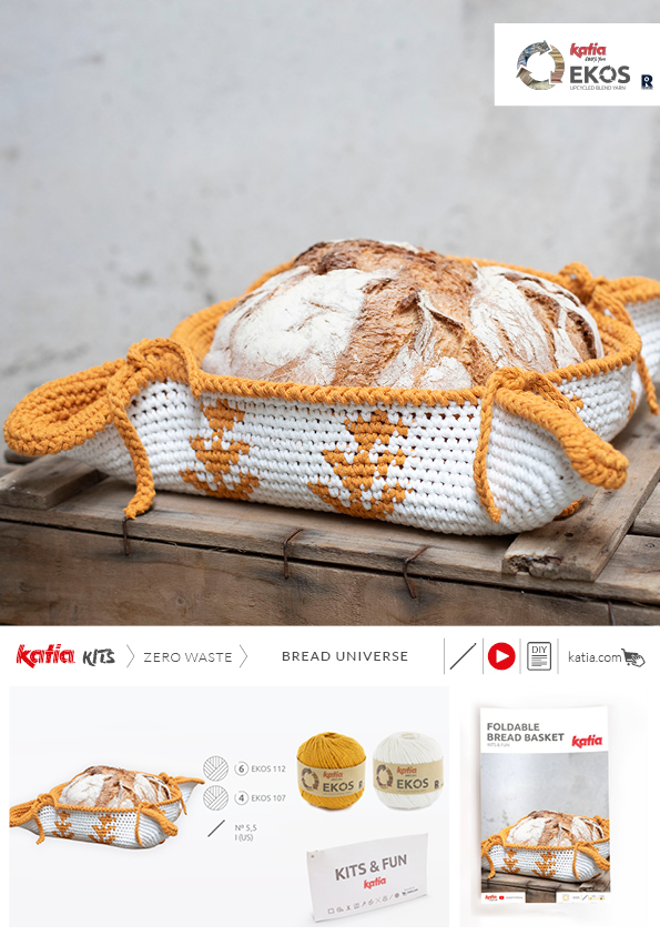 kit panera tapestry crochet