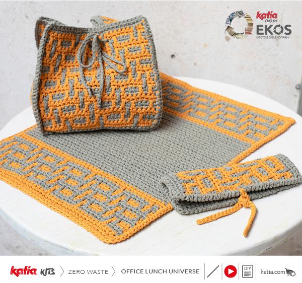 Kits Zero Waste EKOS