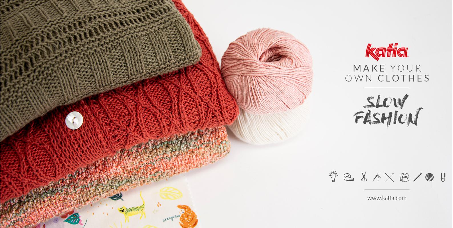 moda sostenible hecha a mano