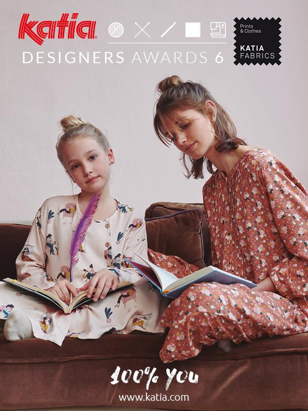 concurso diseño moda