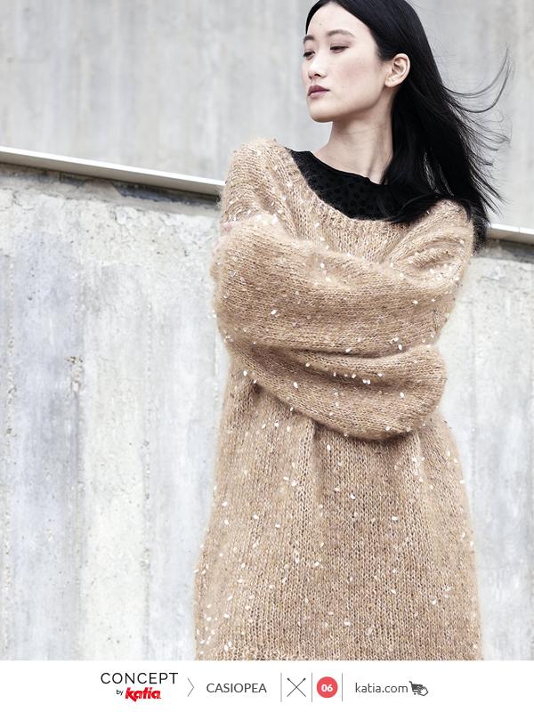 minimalist patterns for Women