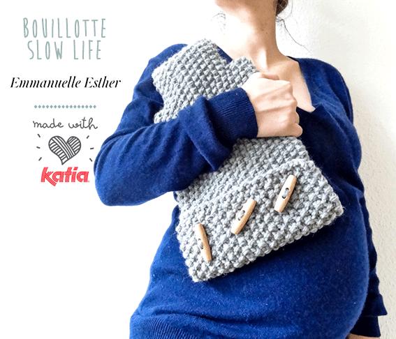 Comment choisir ses aiguilles a tricoter