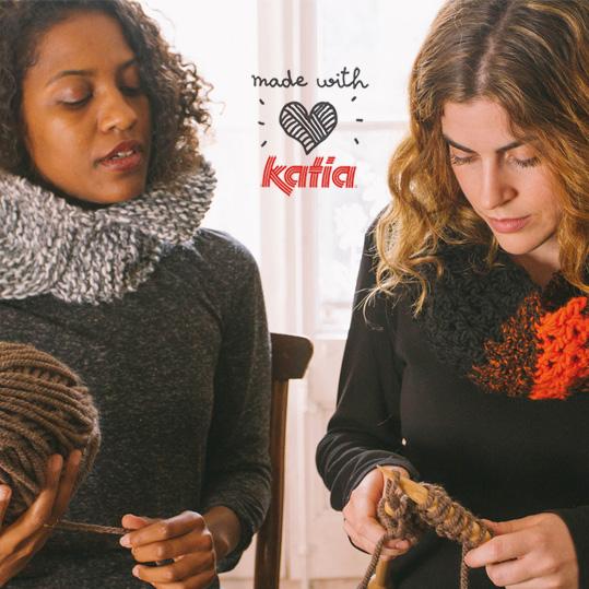 katia-knitters-yarns