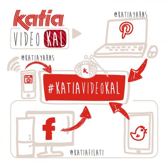 videoKAL-hashtag-IT