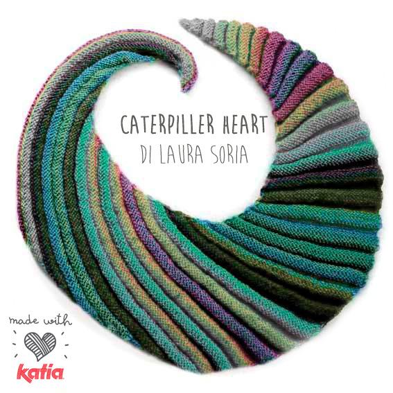 caterpiller-heart-katia-Laura-Soria