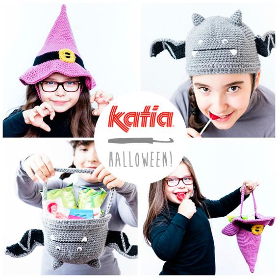katia-halloween-crochet-p