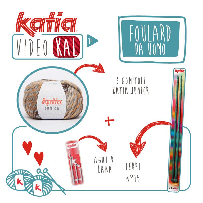 videoKAL14-JUNIOR-FOULARD-IT