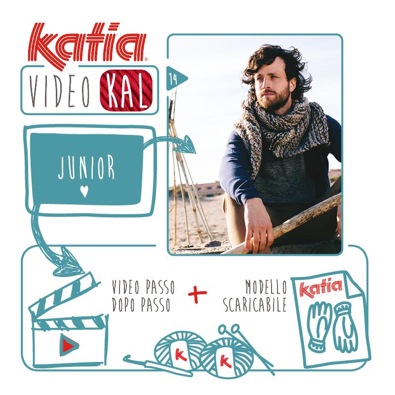 videoKAL14-JUNIOR-IT