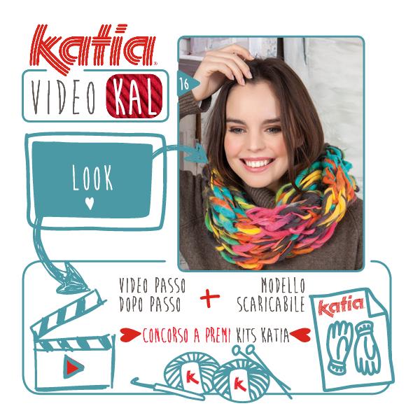 videoKAL16-LOOK6