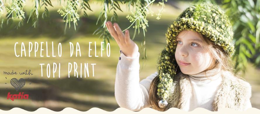 cappello-da-elfo-topi-print-IT