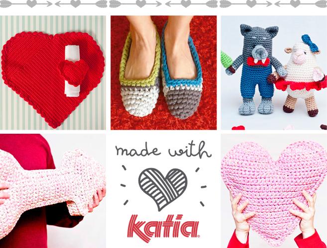 katia-valentine-day-ideas