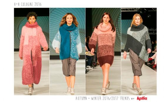 Katia-trends-catwalk-hh-cologne-2016