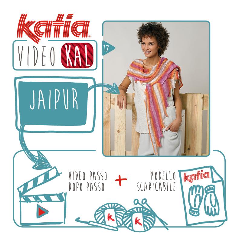 videoKAL-shawl-jaipur-IT