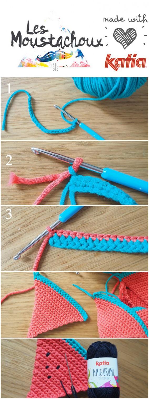 crochet-pasteque-guirlande-katia-moustachoux-DIY