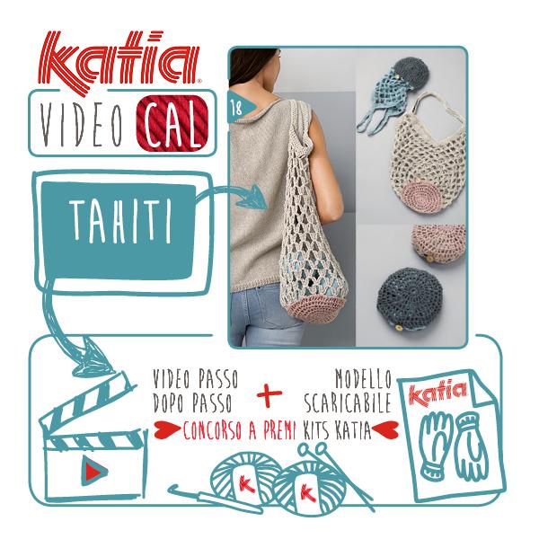 videoCAL-crochet-bag-IT