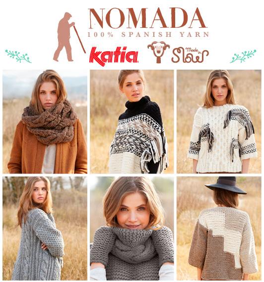 kaita-autumn-winter-nomada-trazabilidad-made-in-slow