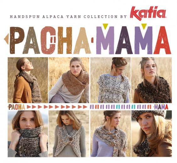 kaita-autumn-winter-pacha-mama-collage