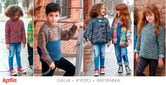 katia-kids-jaspeado-Collage