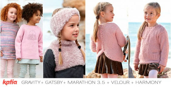 katia-kids-rose-quarze-color-Collage