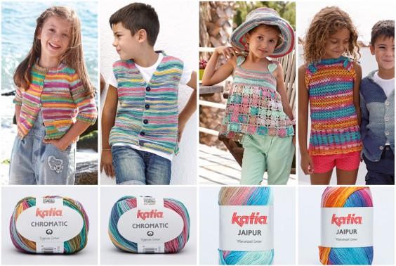 katia-kids-summer-spring-2016-03