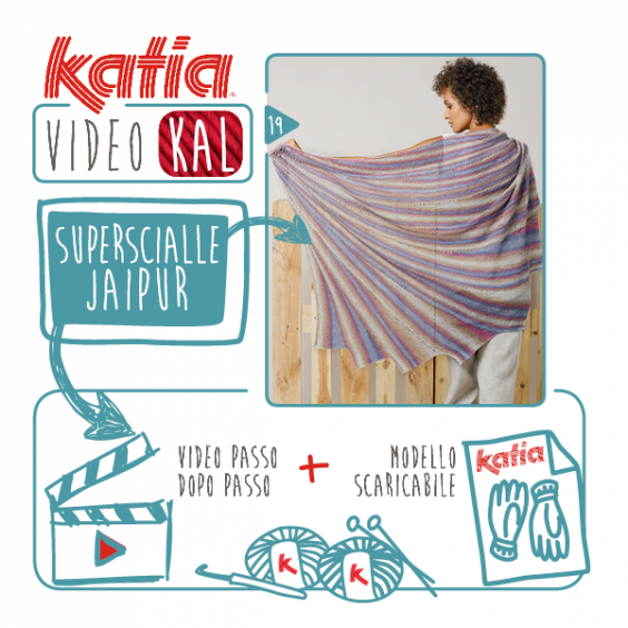 videoKAL-super-shawl-jaipur-IT