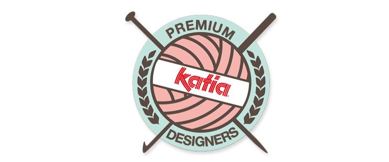 Premium Designers