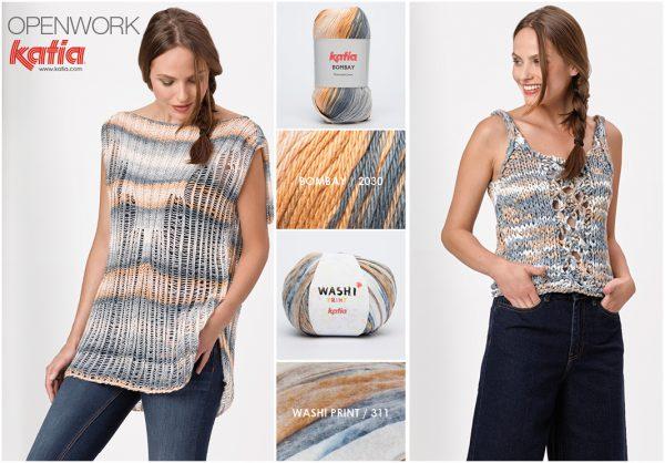 tendenze moda openwork