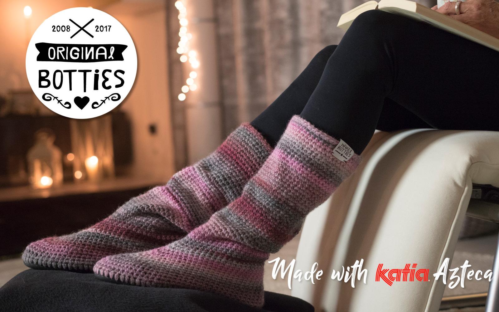 Le migliori 11 immagini su stivali all uncinetto | Uncinetto