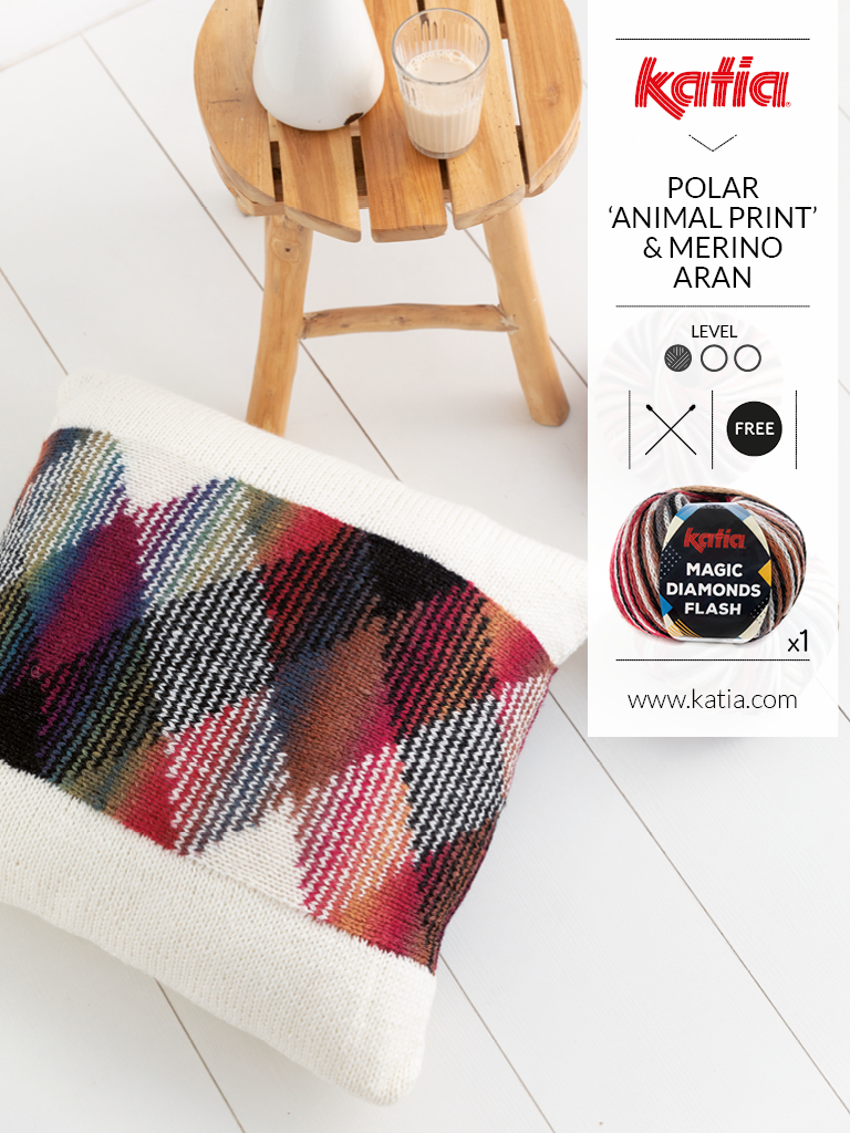filati planned color pooling