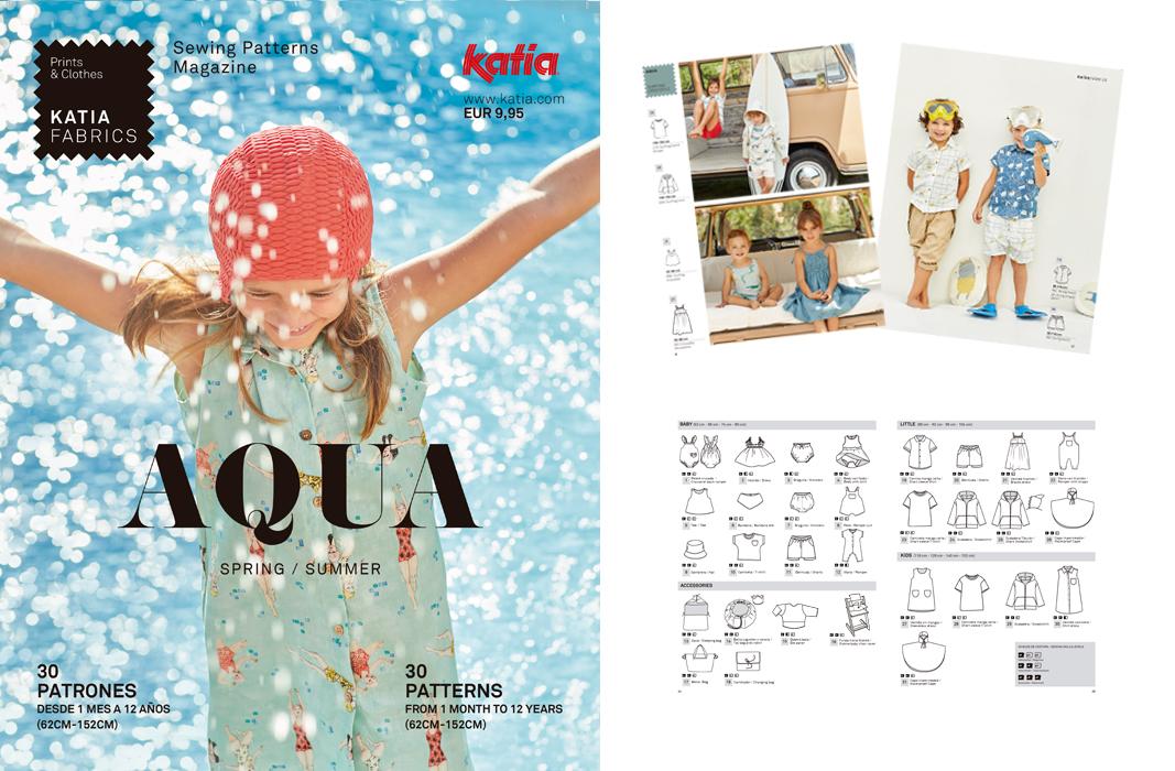 rivista di cartamodelli