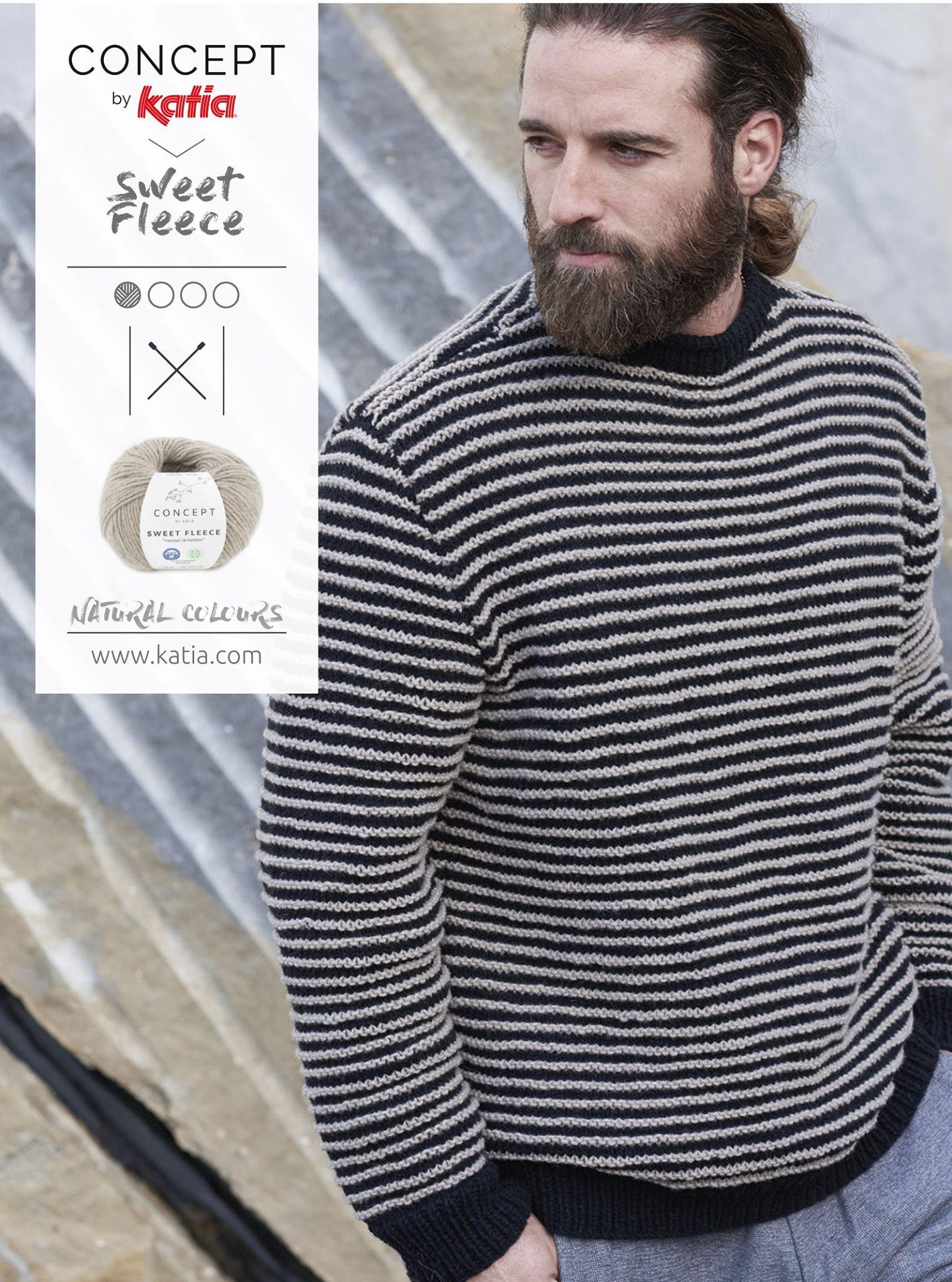 maglia da uomo