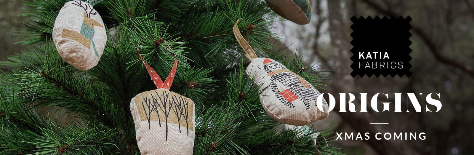 pannelli di Natale