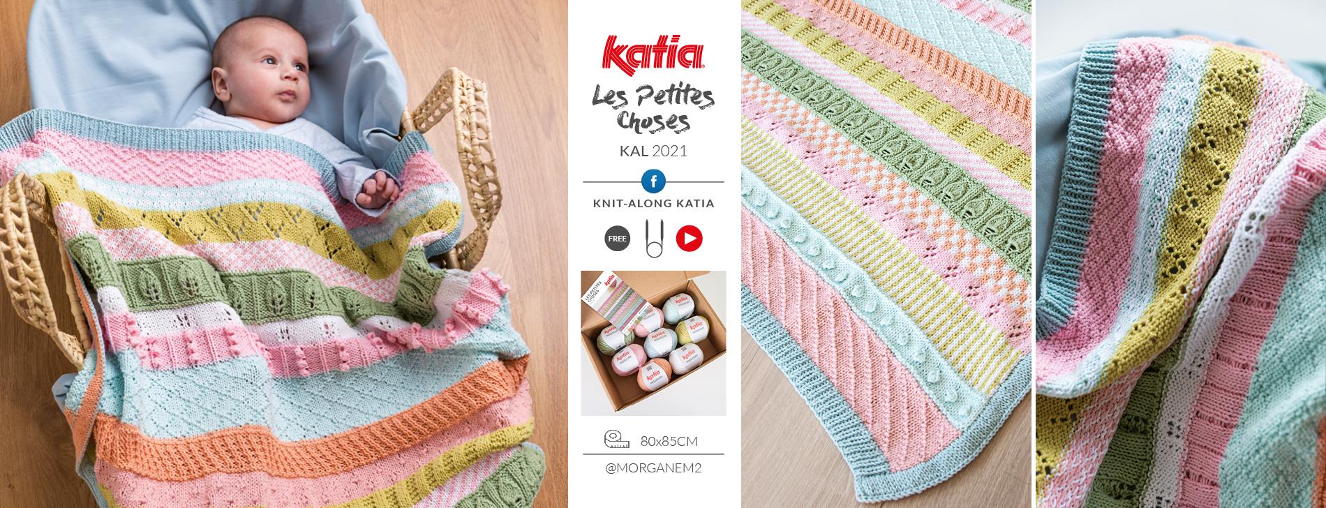 KAL Les Petites Choses
