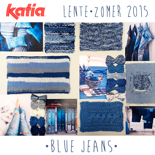 katia-blue-jeans-color-trend-NL