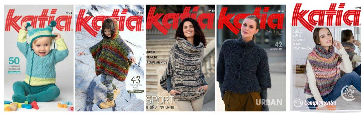 katia-magazines-fall-winter-15-16-01