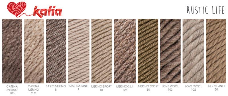 katia-yarns-color-trend-rustic-life