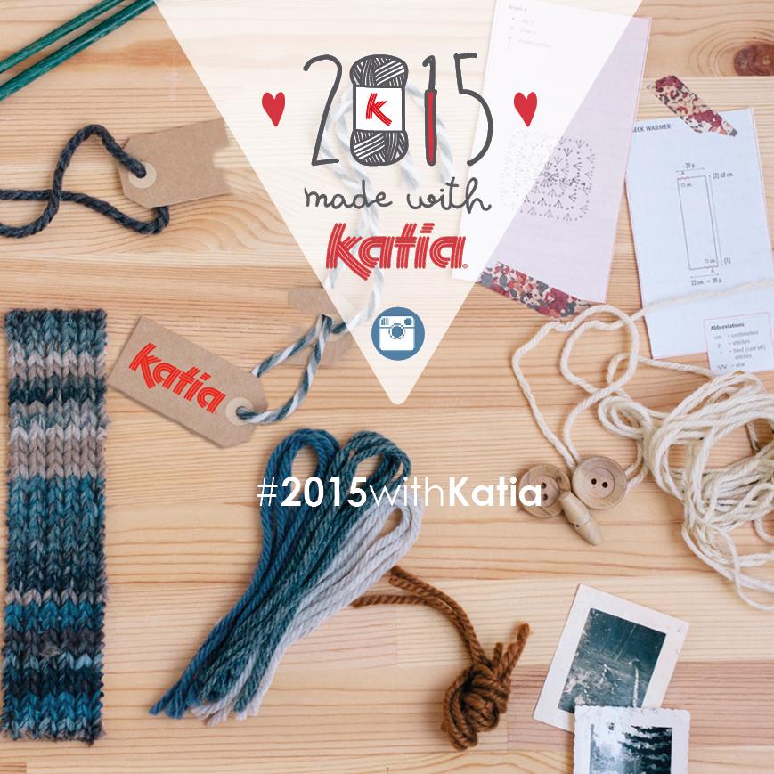 Wedstrijd-2015-MadewithKatia-2