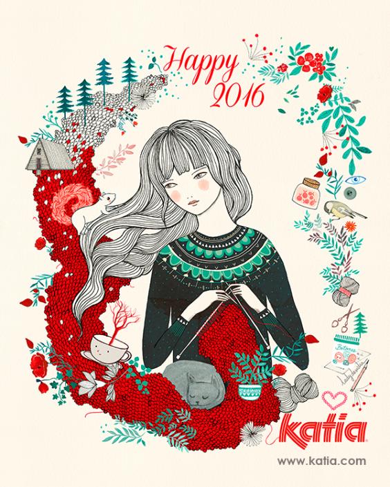 katia-happy-2016-lady-desidia