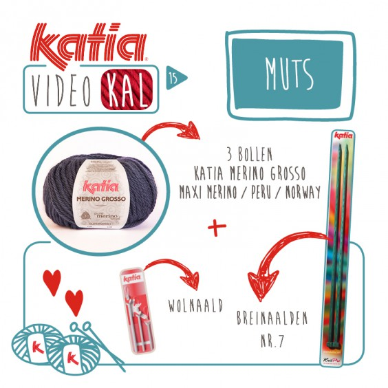 videoKAL-muts-gebreid-merino-grosso-NL-2