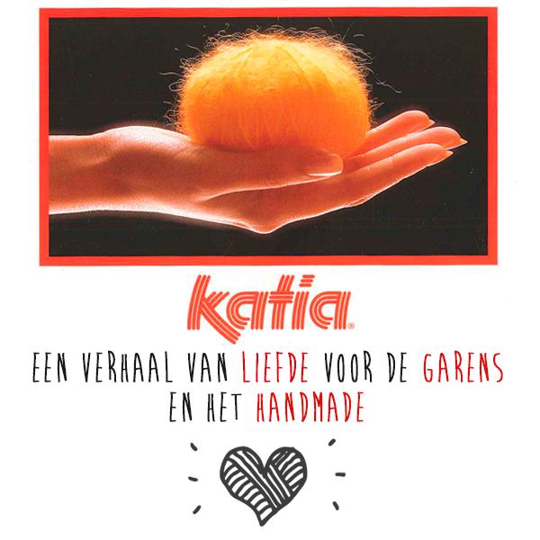 katia-65-NL