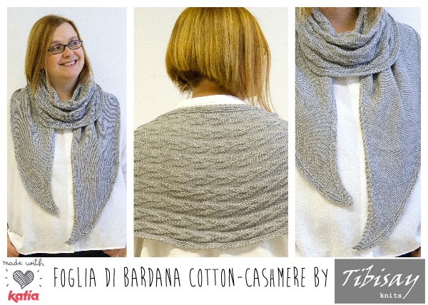 logos-scialle-cotton-cashmere-tibisay