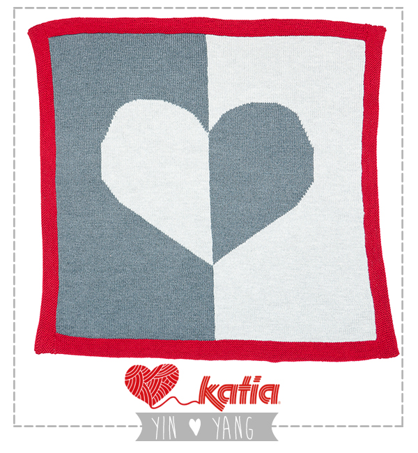 maxi-merino-blanket-katia-love-yin-yang-72