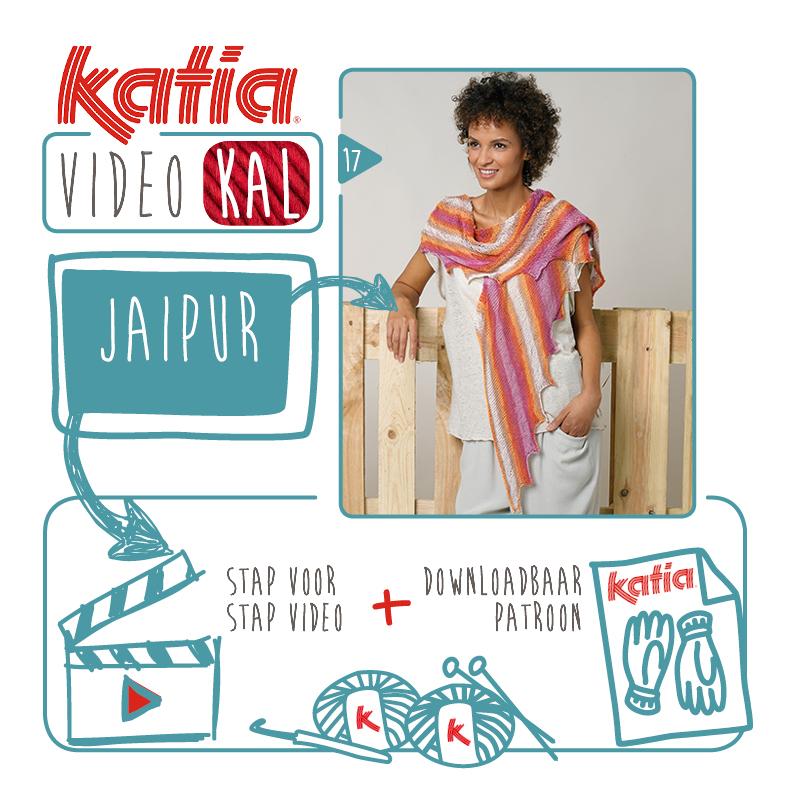 videoKAL-shawl-jaipur-NL