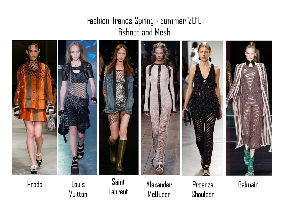 fashion-trends-spring-summer-fishnet-mes-01