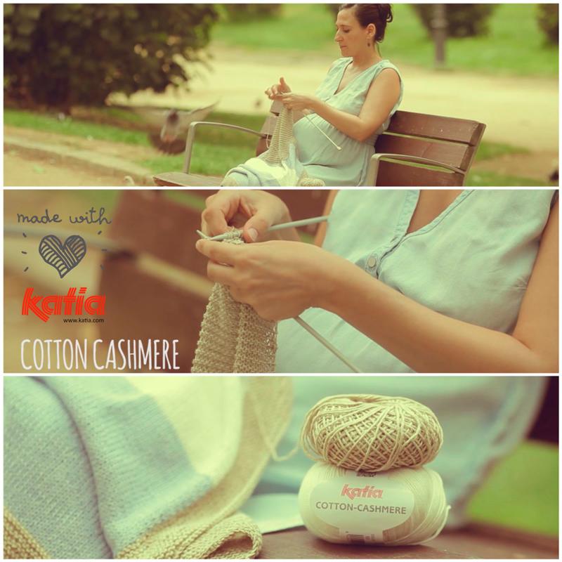 cotton-cashmere-manta-bebe-blog