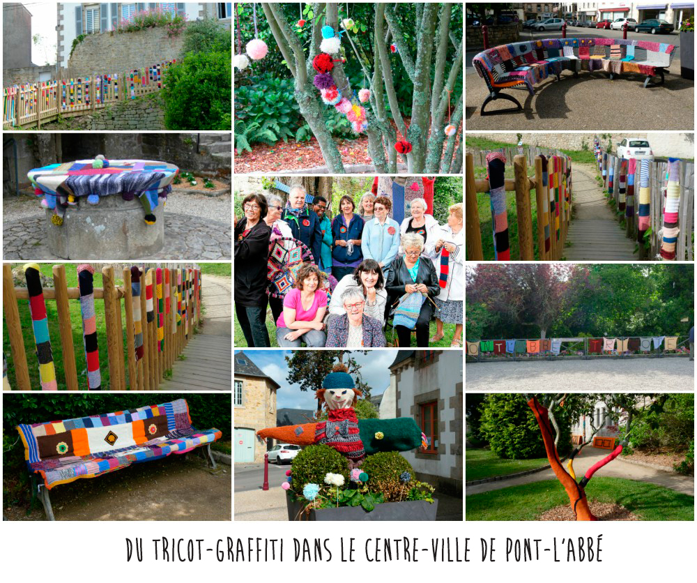 yarn-bombing-pont-l-abbe-FR-ok