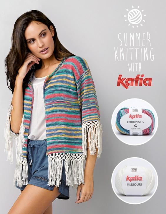 summertime-knitting-must-have-kimono-jacket-ok